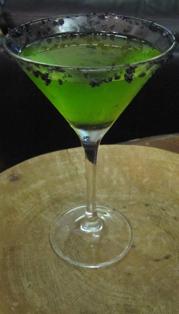 Trick-or-Treat-tini