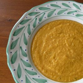 Butternut_squash_and_apple_soup_best