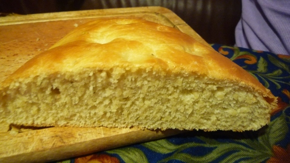 Focaccia_small