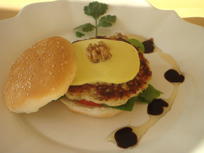 Chicken_burger_day_2
