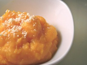 Squash_lemon_honey