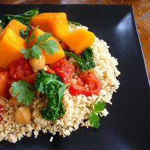 Butternut_squash_couscous