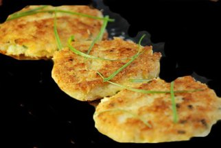 Butternut_squash_polenta_cakes