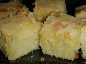 Orange_infused_yogurt_cake_01