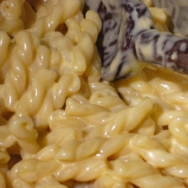 Mac_n_cheese