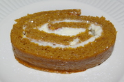 Pumpkinroll1