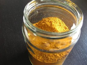 Sambar_powder