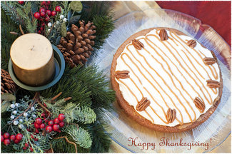 Torte_thanksgiving_sm