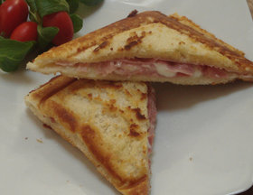 Croque_monsieur_2
