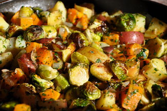 Autumn_vegetable_side_food52