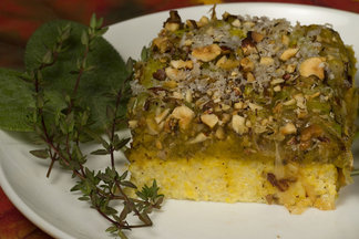 Butternut_mushroom_casserole