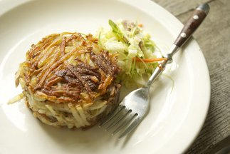 Pork_confit_potate_pancake