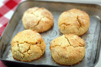 Biscuits-gluten-free-recipe