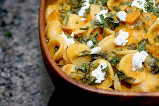 Butternutsquash_pasta