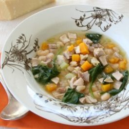 Turkey_squash_soup