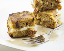 Mascarpone_stuffed_cornbread_french_toast_kerstin_sinkevicius_cake_batter_and_bowl_blog