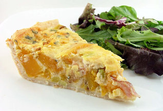 Butternut_squash_sage_quiche_cake_batter_and_bowl