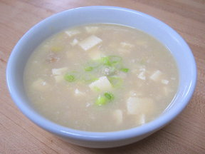 Asian_chicken_and_corn_soup