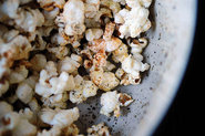 Party Popcorn