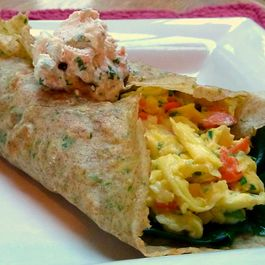Seafood_eggs_crepes_side_view_picnikd_warmer