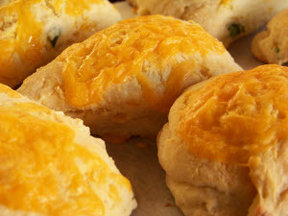 Scones-heather-santos-2010