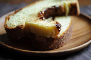 Cinnamon_swirl_bread