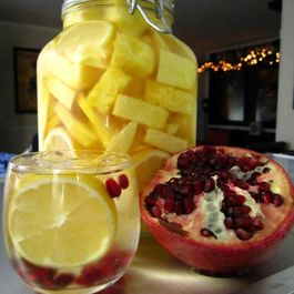 Finished-sangria