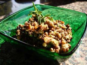 French_lentil_salad_small