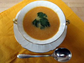 Carrot_soup0001-1