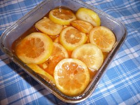 Preserved_lemons