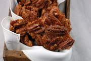 Cinnamon-pecan-brittle-gluten-free-recipe-dsc_9867
