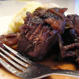 Wine-braised-pot-roast-007
