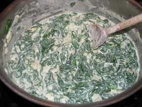 Creamed_spinach