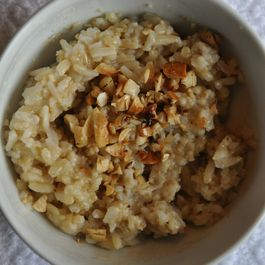 Cashew_and_cumin_porridge_010711