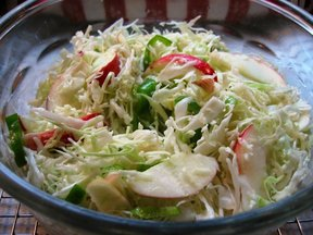 Slaw_-_apple_jalapeno