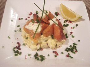 Salmon_apple_main