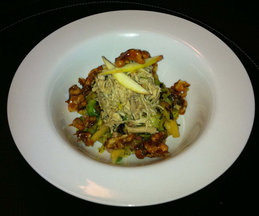 Apple-brussels_sprouts