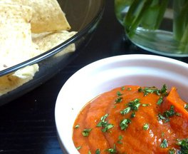 Red_pepper_dip_picnik2