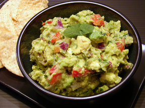 Guacamole2