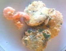 Crab_cakes_002