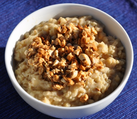 Urad_dal_cashew_dip_012011