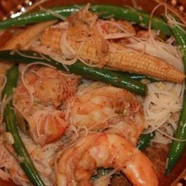 Shrimp_noodles2