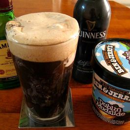 Irish_car_bomb_float