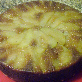 Apple_chai_coffee_cake_kerstin_sinkevicius_cake_batter_and_bowl