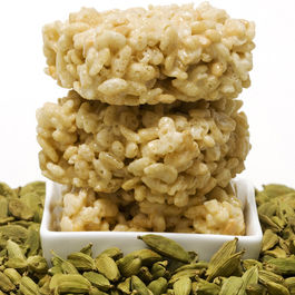 Orange_blossom_cardamom_rice_krispie_treats