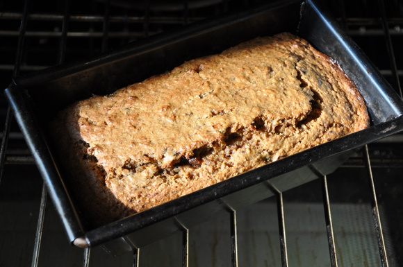 Smoky_tea_prune_bread_oven