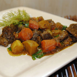 Lamb_curry_weith_winter_vegetables2small