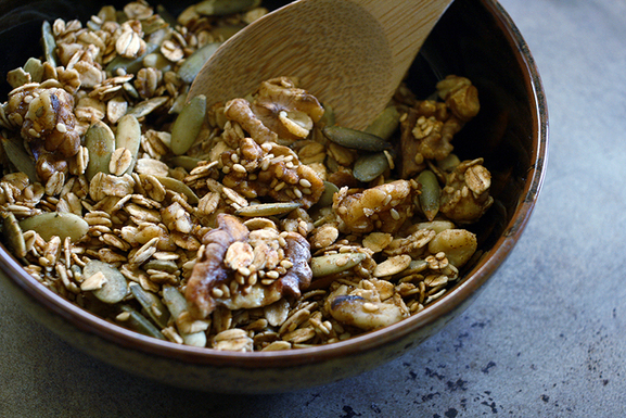 Granola_9806_sm