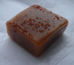 Turkish-caramel