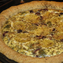 Lemon_olive_quiche